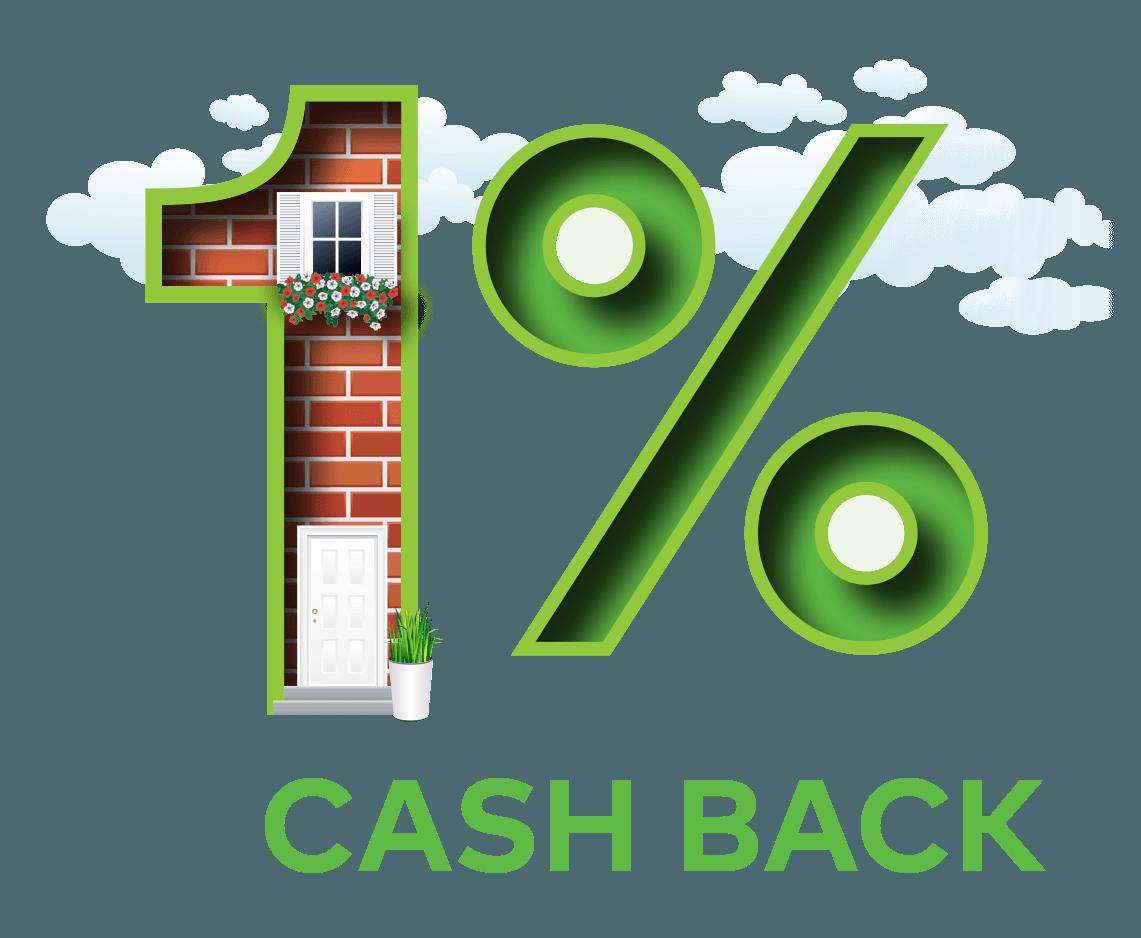 nedbank bank home loan calculator
